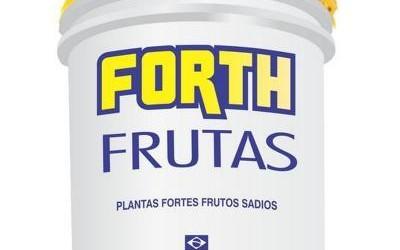 fertilizante_forth_frutas_400g_1