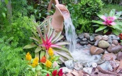 fontes-para-jardins-decorativas