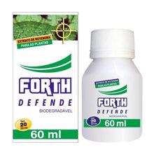 forth-defender-concentrado-25181