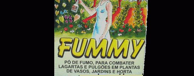 fummy2