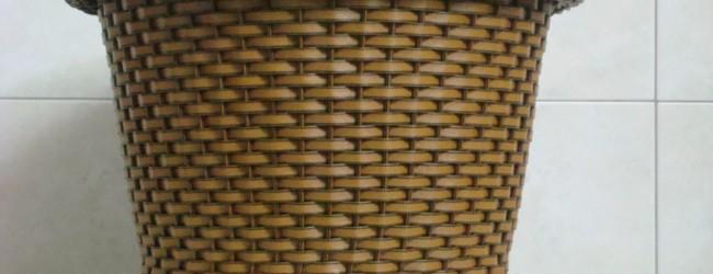 vaso-em-junco-sintetico-fibra-sintetica_MLB-F-221115267_4185